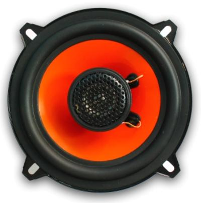 Airtone Audio ART-RS5.25