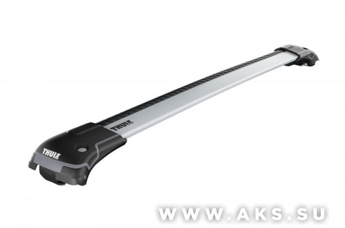 THULE Багажник WingBar Edge (на релинги)Длина дуг M 9582